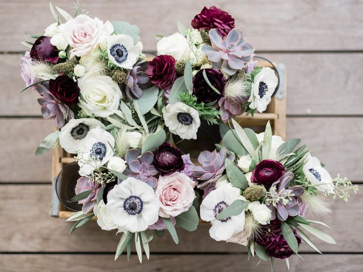 Tmx Dsc 2961 51 615541 Sonoma, CA wedding florist