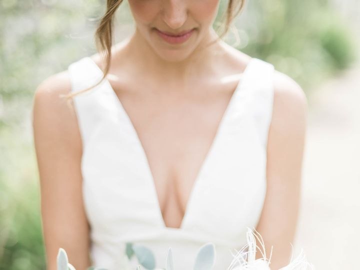 Tmx Dsc 3142 51 615541 Sonoma, CA wedding florist