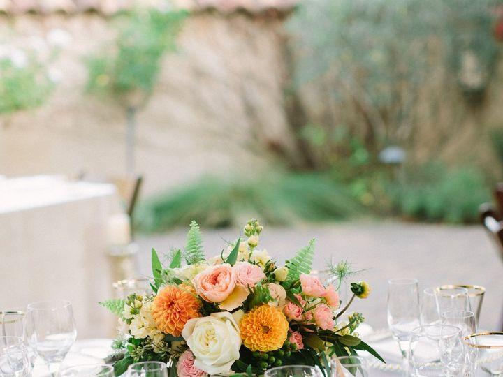 Tmx This Love Of Yours Laila And Matthew Wedding 386 51 615541 Sonoma, CA wedding florist