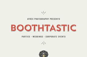 Boothtastic