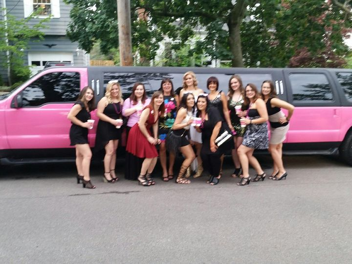 Tmx 1470943855765 4845 Mentor, OH wedding transportation