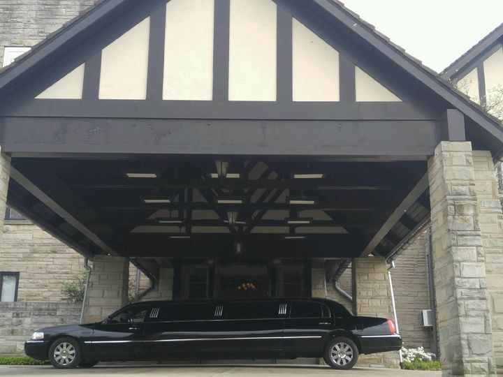 Tmx 1470943987819 20160520175838 Mentor, OH wedding transportation