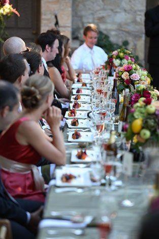 img wedding310