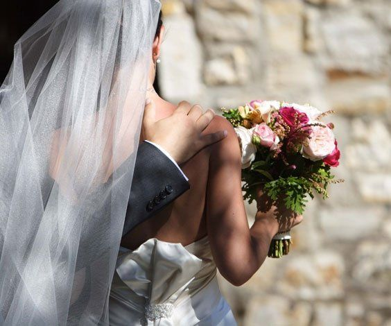 the same as pk05 bride bouquet