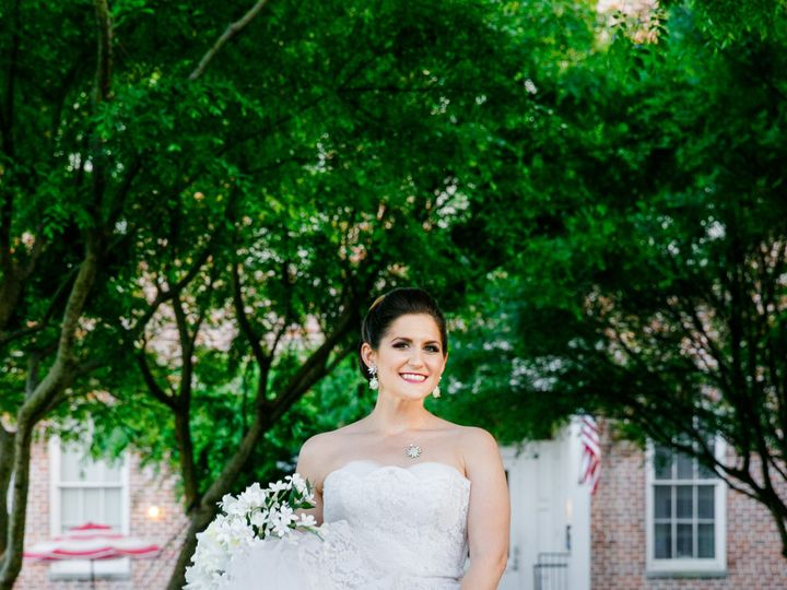 Tmx Mimi Bridal Final 2025 51 385541 1569890471 Slidell, LA wedding photography