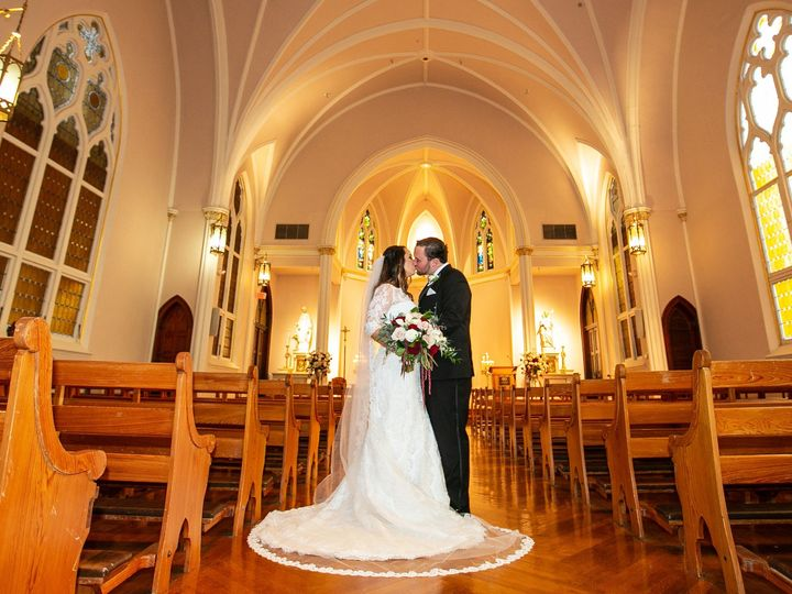 Tmx Vj Wedd 4626 51 385541 1569890370 Slidell, LA wedding photography