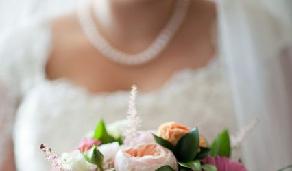 Maryam Flowers 1
