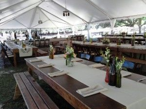 800x800 1527490724 17253d05749ddef8 1527490724 f2795abbe73be1dc 1527490720646 9 tent with banquet