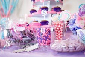 Carolina Sweets