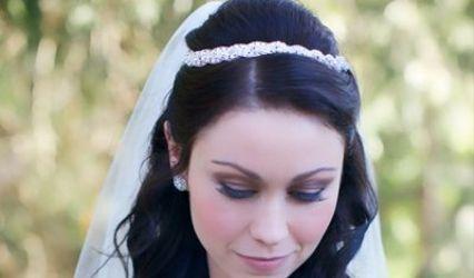 Kendra Evans Makeup Airbrush Makeup Artistry