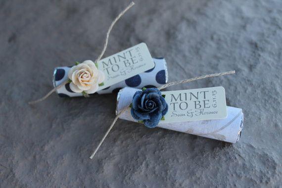 Tmx 1434471124589 N3 Kansas City wedding favor