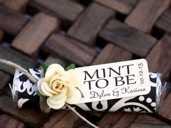 Tmx 1434471272673 28 Kansas City wedding favor