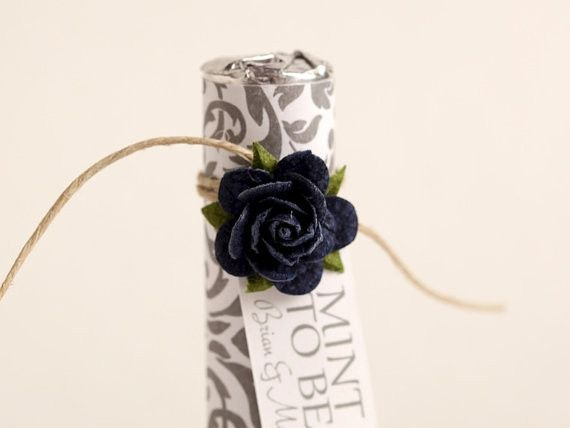 Tmx 1434471314411 W4 Kansas City wedding favor