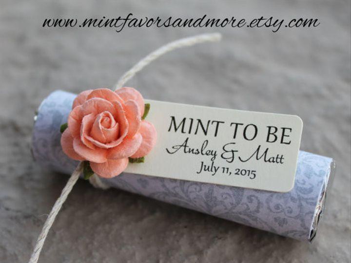 Tmx 1434471610173 57 Kansas City wedding favor