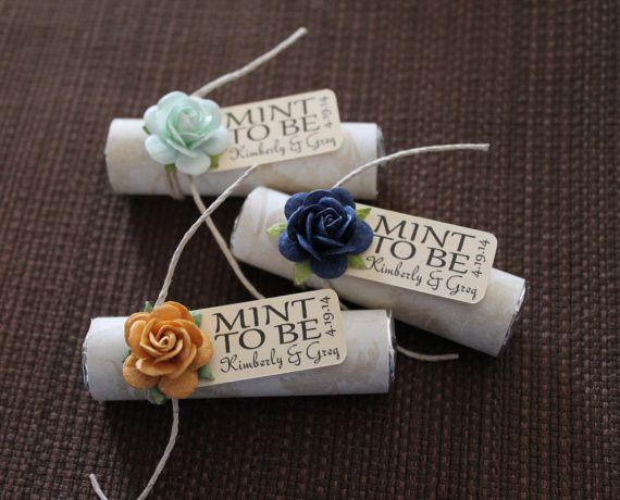 Tmx 1434471700452 40 Kansas City wedding favor