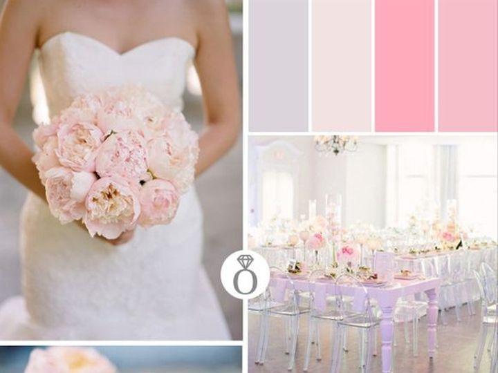 Tmx 1434472546702 Pink1 Kansas City wedding favor