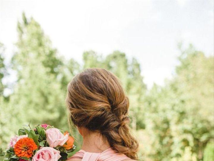 Tmx 1434472557913 Pink4 Kansas City wedding favor