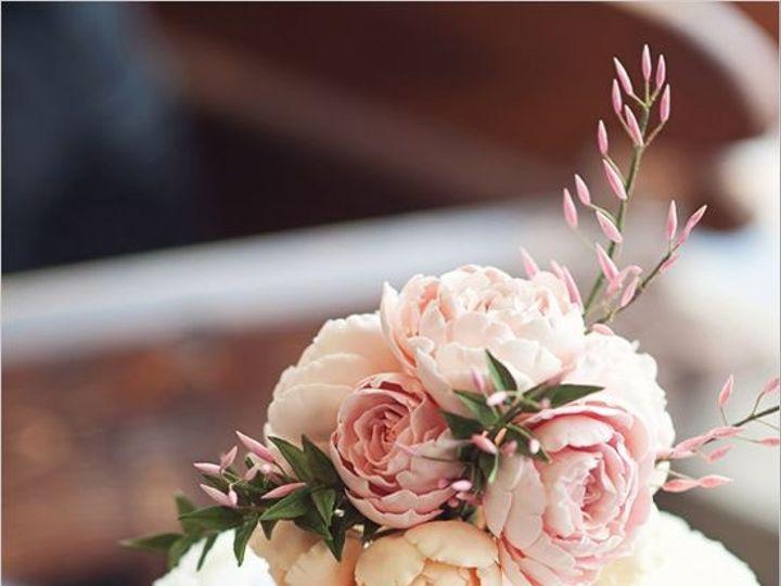 Tmx 1434472562788 Pink5 Kansas City wedding favor