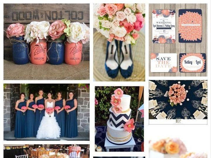 Tmx 1434472893852 Navy1 Kansas City wedding favor