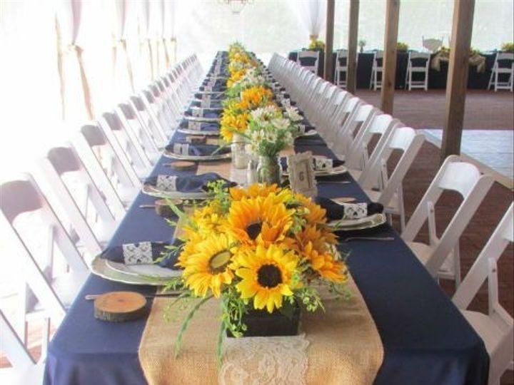 Tmx 1434472905813 Navy4 Kansas City wedding favor