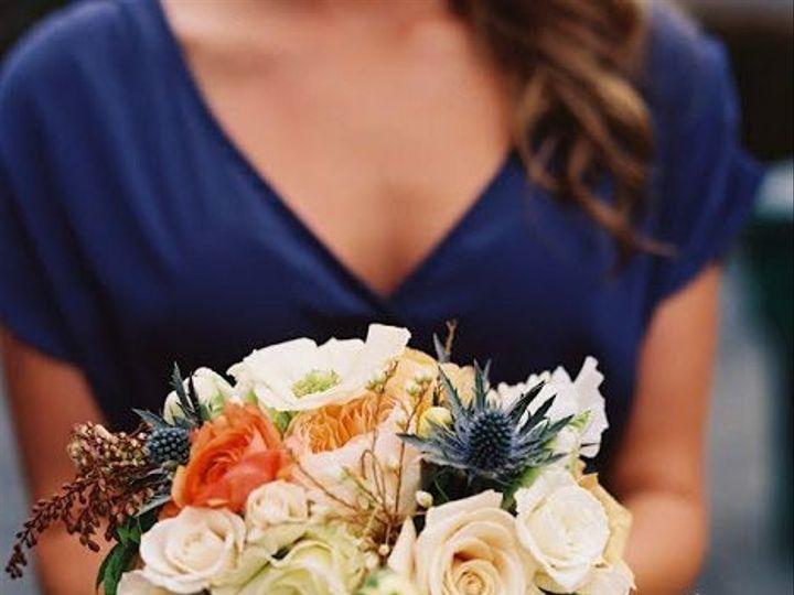 Tmx 1434472908795 Navy5 Kansas City wedding favor