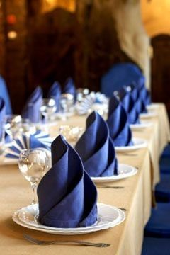 Tmx 1434472911781 Navy6 Kansas City wedding favor