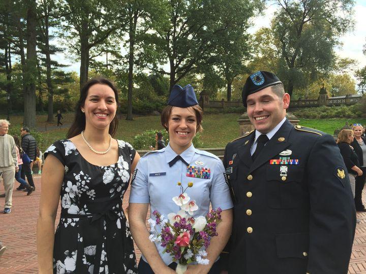 Tmx 1418768101124 Img0578 New York, NY wedding officiant