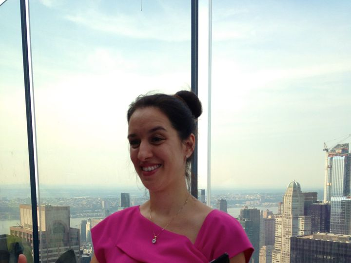 Tmx 1418778048117 Img2180 New York, NY wedding officiant