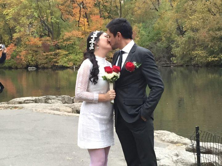Tmx 1462206172440 Img1021 New York, NY wedding officiant