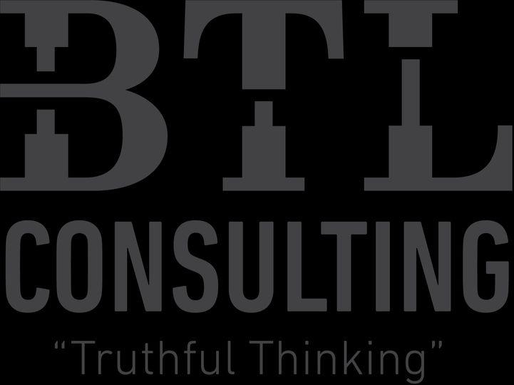 btl logofinal 51 1886541 1569560439