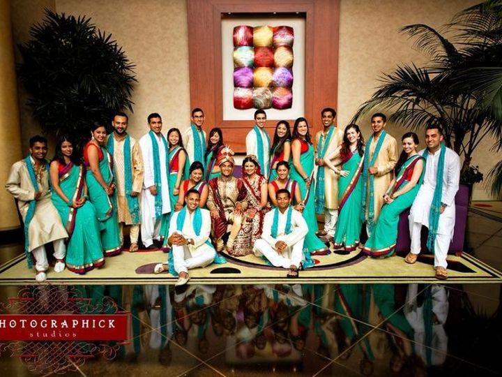 Tmx 1438868325507 Birajsumegha 3 Herndon, VA wedding venue