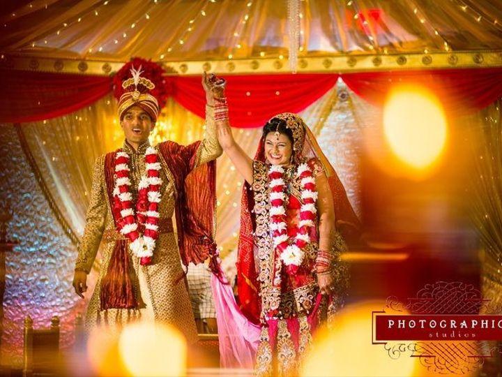 Tmx 1438868327579 Birajsumegha 4 Herndon, VA wedding venue