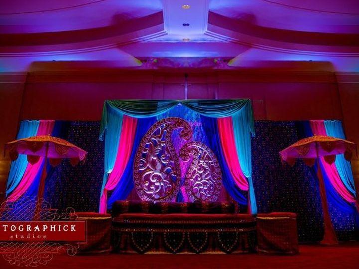 Tmx 1438868337490 Chandninigam 2 Herndon, VA wedding venue