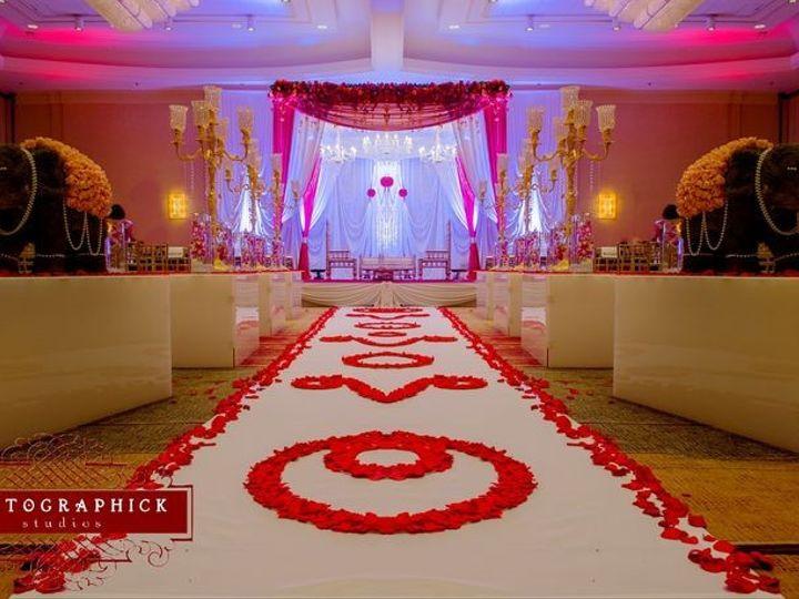 Tmx 1438868345897 Chandninigam 6 Herndon, VA wedding venue