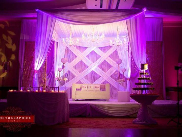 Tmx 1438868354541 Chandninigam 11 Herndon, VA wedding venue