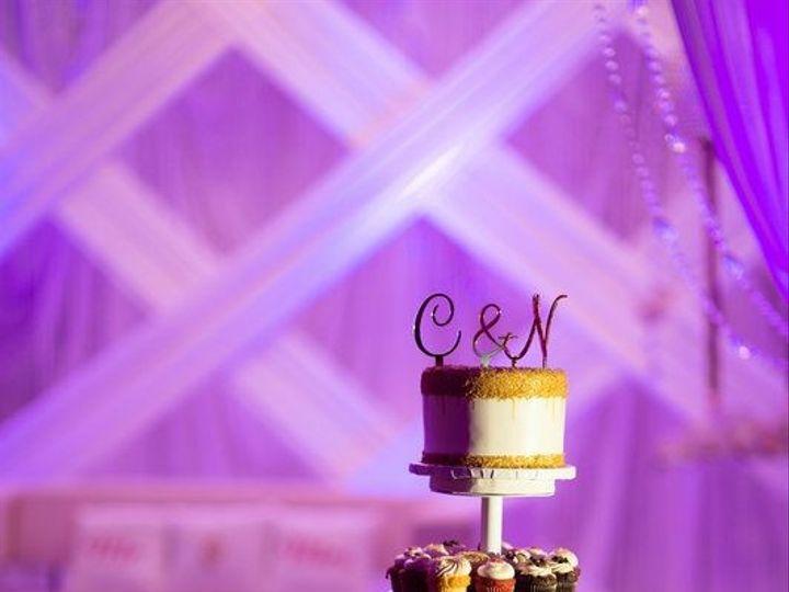 Tmx 1438868358680 Chandninigam 13 Herndon, VA wedding venue