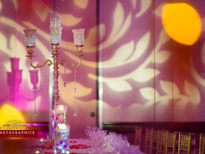 Tmx 1438868360693 Chandninigam 14 Herndon, VA wedding venue