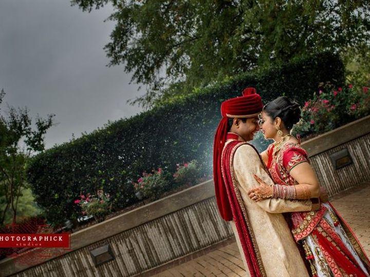 Tmx 1438868370807 Chandninigam 18 Herndon, VA wedding venue