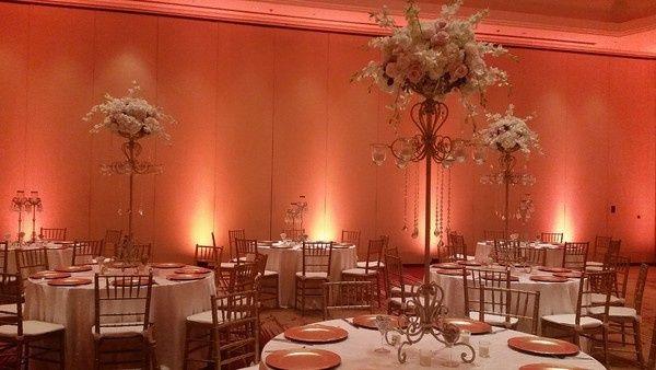 Tmx 1438869076337 2 Herndon, VA wedding venue