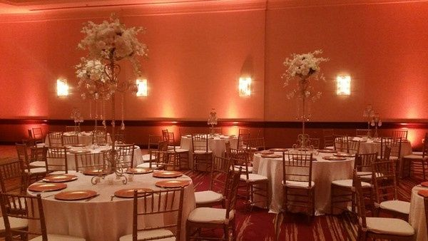 Tmx 1438869078222 3 Herndon, VA wedding venue