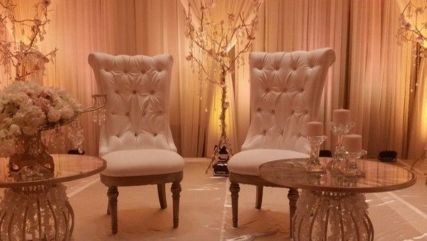 Tmx 1438869080070 4 Herndon, VA wedding venue