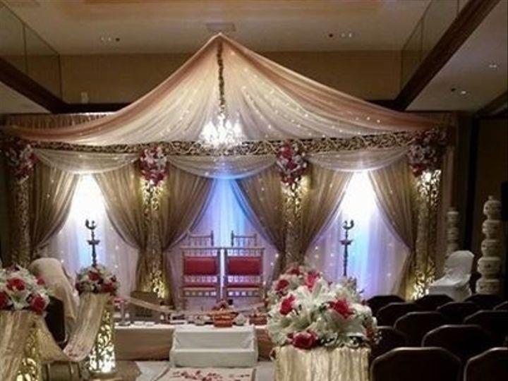 Tmx 1438869081798 Ajoy 1 Herndon, VA wedding venue