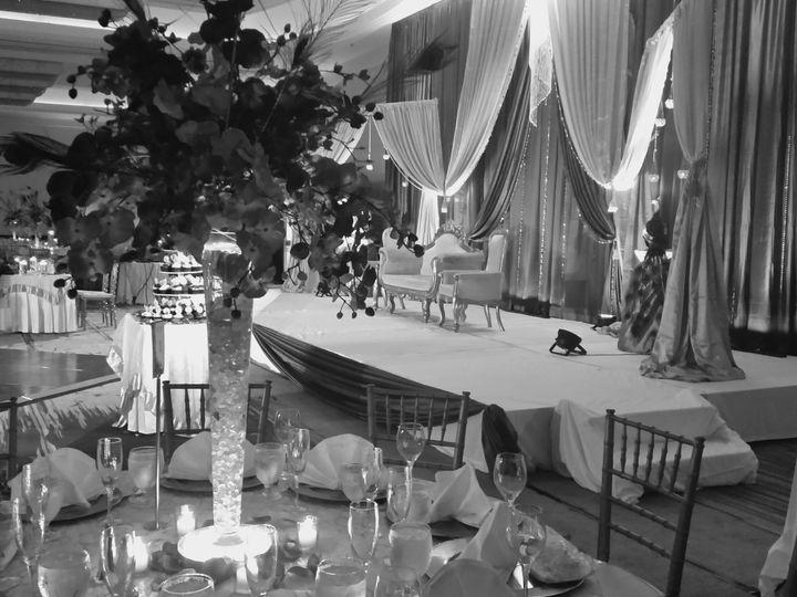 Tmx 1438869090660 Bellmont Singhania Herndon, VA wedding venue