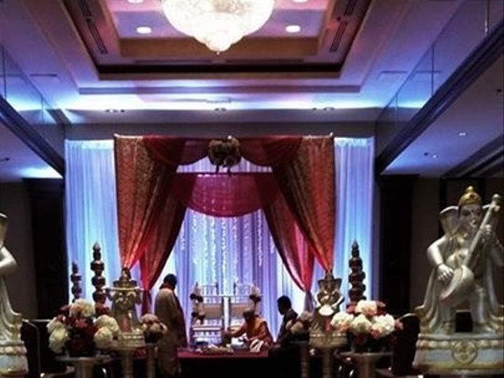 Tmx 1438869106311 Bhatia Tuteja 2 Herndon, VA wedding venue