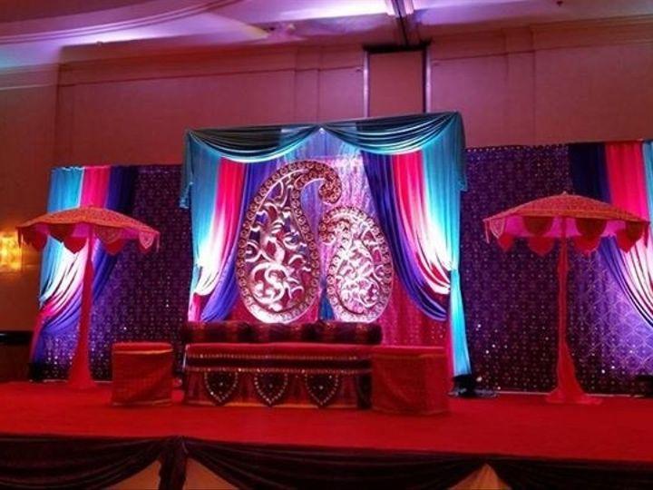Tmx 1438869113556 Chandinigam 3 Herndon, VA wedding venue