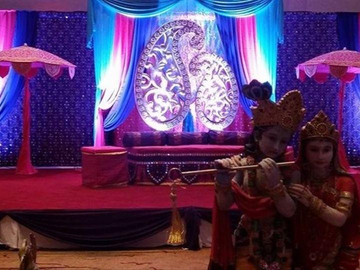 Tmx 1438869117535 Chandinigam 5 Herndon, VA wedding venue