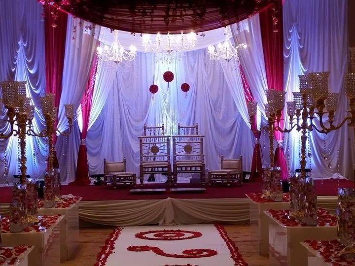 Tmx 1438869125664 Chandinigam 8 Herndon, VA wedding venue
