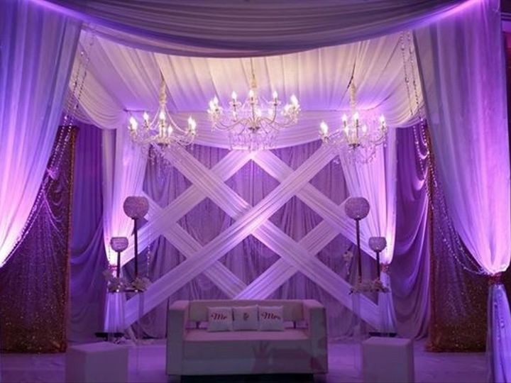 Tmx 1438869127773 Chandinigam 9 Herndon, VA wedding venue