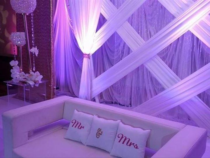 Tmx 1438869129442 Chandinigam 10 Herndon, VA wedding venue