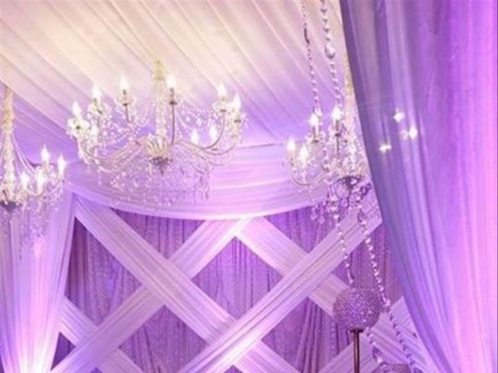 Tmx 1438869131639 Chandinigam 11 Herndon, VA wedding venue